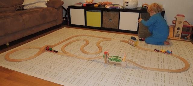 brio tåg 2