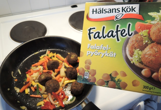 hälsans kök falafel 1
