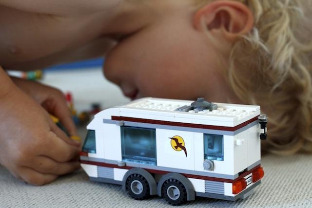 lego husvagn 2