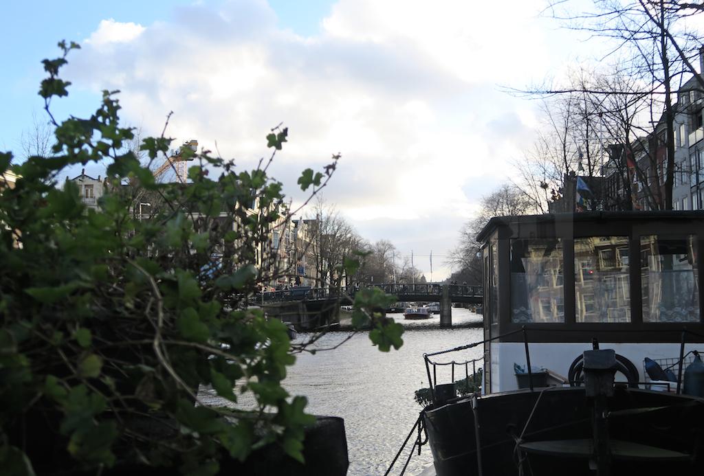 bat kanal