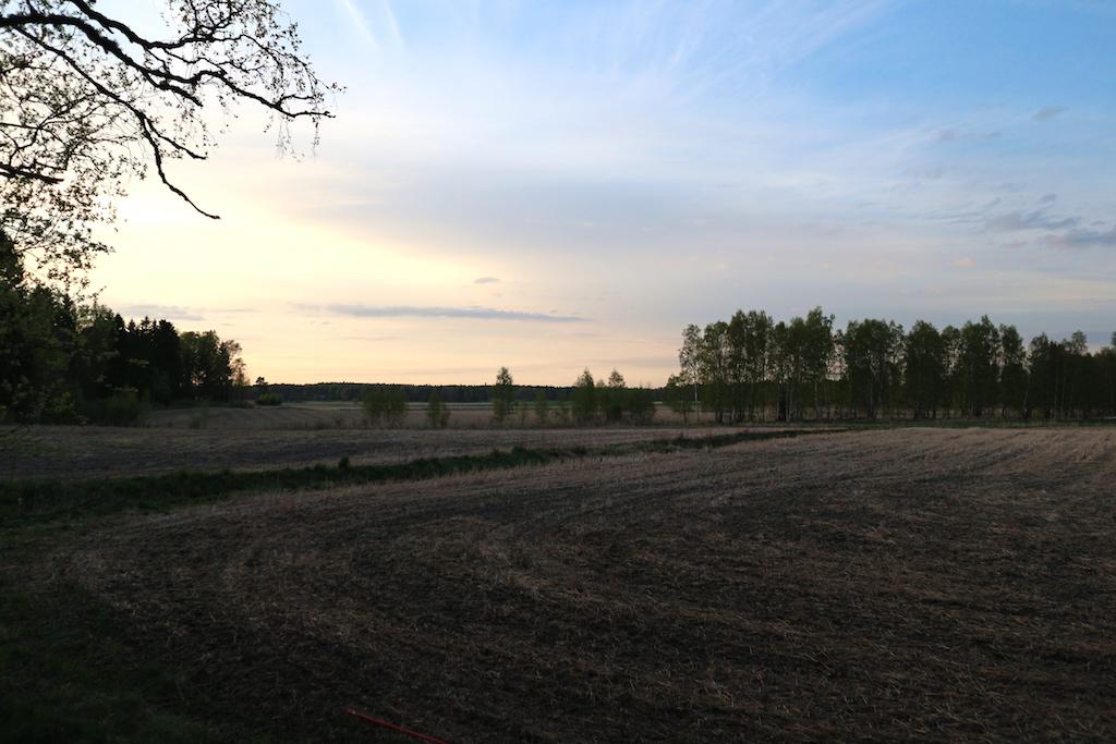 aker landskap eos m10