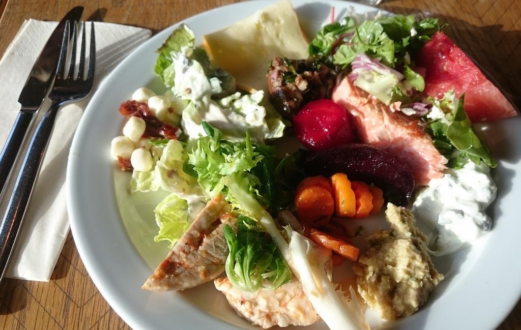 lunch-faro