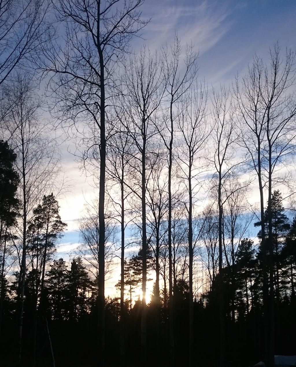 vacker-himmel