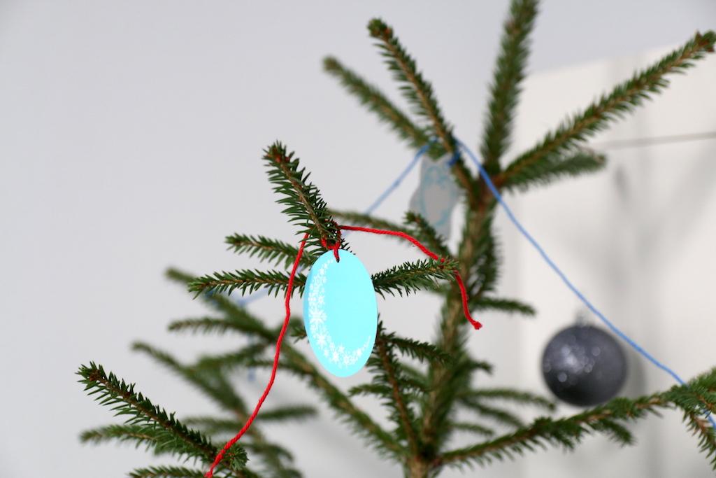 liten-julgran